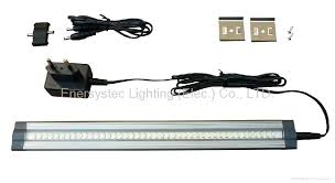 under cabinet lightingled accent lighting led task lightingunder cabinet led cabinet task lighting