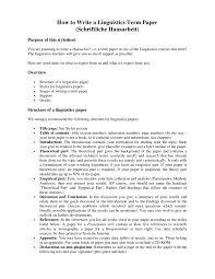 term paper linguistics ASB Th  ringen free Magazines from ANGLISTIK UNI MUENSTER DE