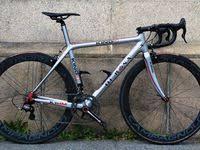 bike: лучшие изображения (83) в 2020 г. | Велосипед ...
