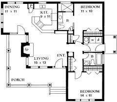 images about Small and prefab houses on Pinterest   Floor    small and very cute cottage  Small but I like it