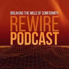 ReWire Podcast