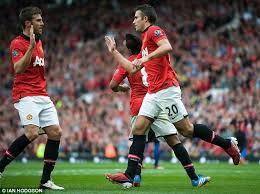 MU vs Cardiff City