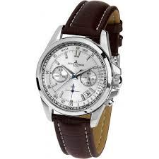 Наручные <b>часы мужские</b> купить в интернет-магазине OZON.ru