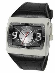 Сколько стоит Наручные <b>часы roccobarocco</b> FINL-<b>1.1.3</b> ...