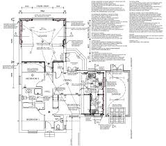 Highland Plans   Professional House PlansHighland Plans   For all your drafting needs in Perthshire  the Highlands and throughout Scotland