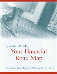 sample cover page for financial report blue annual report title business report title page template template your financial road map harvard university employees credit union