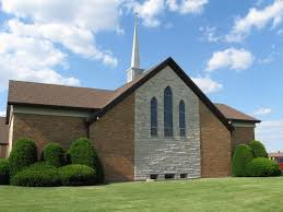 Faith United Methodist Church - Find A Church - <b>The</b> United ...