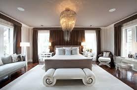 lighting design ideas bedroom chandelier bedroom chandelier lighting
