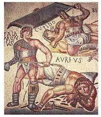 """""""Homenaje a un crucificado. Espartaco, la historia de un rebelde"""" - texto escrito por Milagros Riera - año 2010 Images?q=tbn:ANd9GcQdhmLv_I0wtBGWWfn_vR5cQTY2N7HW4Cz1SPfV508mR9fGc2w0"""