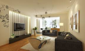 Paint Schemes For Living Room With Dark Furniture Living Room Modern Living Room Paint Ideas Uk Living Room Paint