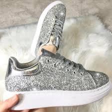 Crystal <b>Shoes</b>, Sparkly <b>Shoes</b> & Glitter <b>Shoes</b> from <b>Love</b> Lemonade