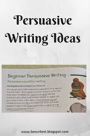 persuasive essay animal cruelty topics involving animals on be our best persuasive writing ideas essay topics dealing an persuasive essay topics about animals