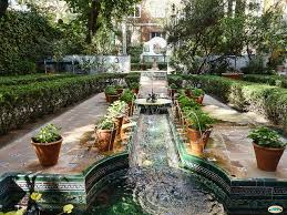 Resultado de imagem para CASA MUSEO SOROLLA MADRID
