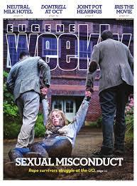 2015-05-28 Eugene Weekly by Eugene Weekly - issuu