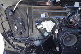 200. <b>Доводчики дверей</b>, бюджетный вариант Soft-Close — Audi ...