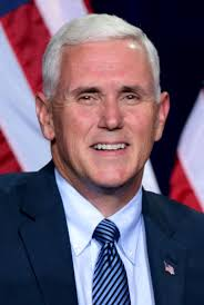 republican party vice presidential candidate selection 2016 republican party vice presidential candidate selection 2016