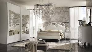 luxury master bedroom furniture. awesome luxury master bedroom furniture hd9j21