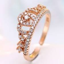 424 Best Anillo/Rings images | Rings, Jewelry, Beads