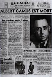 best images about albert camus the stranger 17 best images about albert camus the stranger cops and fire trucks