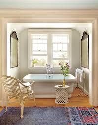 beach bathroom spa rug hardwood floors decorating ideas blog blog spa bathroom