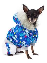 Купить комбинезоны для <b>собак</b> в интернет магазине WildBerries.ru