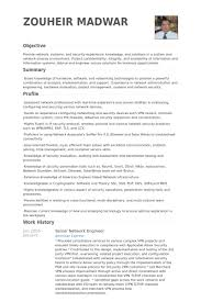senior network engineer resume samples   visualcv resume samples    senior network engineer resume samples