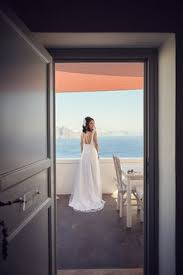 <b>casamento</b> na Grécia / mediterrâneo - destination <b>wedding</b> ...
