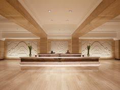 the adelphi hotel adelphi capital office design office refurbishment london