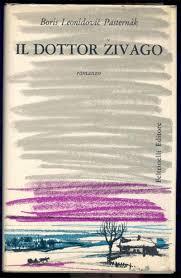 Доктор Живаго — Википедия