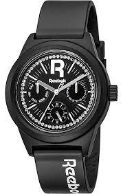 <b>Reebok</b>, Наручные <b>Часы</b>. Очень Дешево Омск