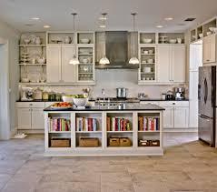 free standing kitchen cabinets fabulous