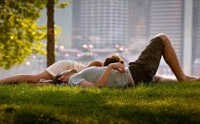 Image result for relax photo with people