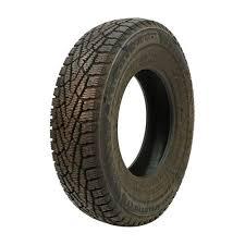 <b>Nokian Hakkapeliitta</b> LT 2 Tire | Simpletire