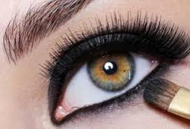 Image result for makeup tips