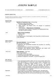 accountant skills resume cpa resume templates accountant resume sample resume cpa resume accounting accountant resume skills accounting resume templates accounting resume format