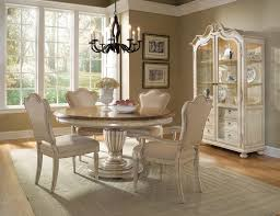 Ikea Dining Room Ikea Round Dining Table Is Also A Kind Of Ikea Dining Tables Usa