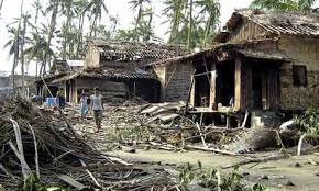 「200, cyclone nargis landed myanmar」の画像検索結果