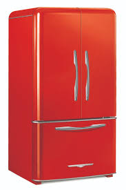 vintage kitchen appliance retro appliances: retro fridges and ranges  retro contemporary and modern kitchen appliances this site is so cool if you like the retro look but with the modern