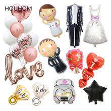 <b>balloon</b> girl <b>bride</b>
