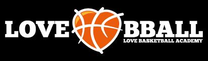 <b>Love Basketball</b> Academy