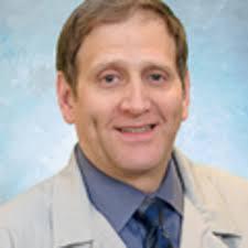 dr gary kaufman md highland park il internist
