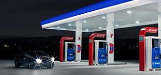 Gas Stations - Exxon and Mobil Station Locations Near Me   Exxon ...