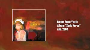 <b>Sonic Youth</b> - Dude Ranch <b>Nurse</b> - YouTube