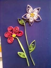 <b>Цветы</b> для мамы медвежонка