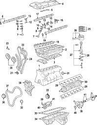2006 bmw 530i engine diagram 2006 wiring diagrams