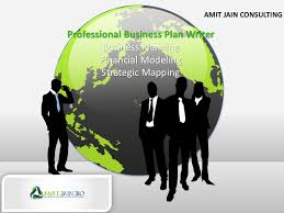 Business plan writers texas   Custom professional written essay     Go Business Plans