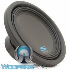 <b>Alpine</b> car audio - огромный выбор по лучшим ценам | eBay