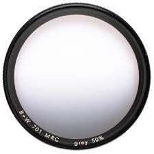 <b>58mm</b> - Агрономоff
