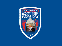small free floats