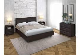 <b>Двуспальные кровати</b> в Хабаровске – купить недорогую ...